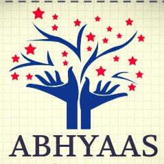 Abhyaas Practice Test (APT) cover